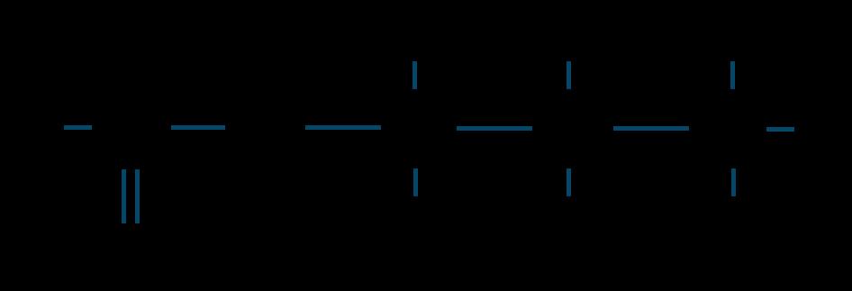 c4エステル異性体2