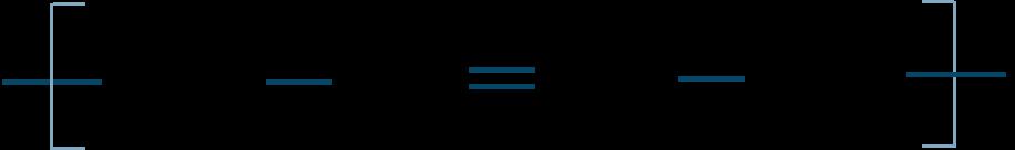 ブタジエンゴム構造式