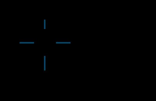 アミノ酸エステル化