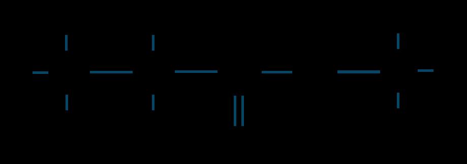 c4エステル異性体4