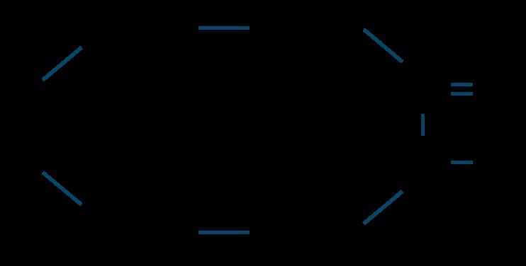 カプロラクタム構造式