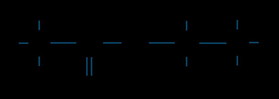 c4エステル異性体3