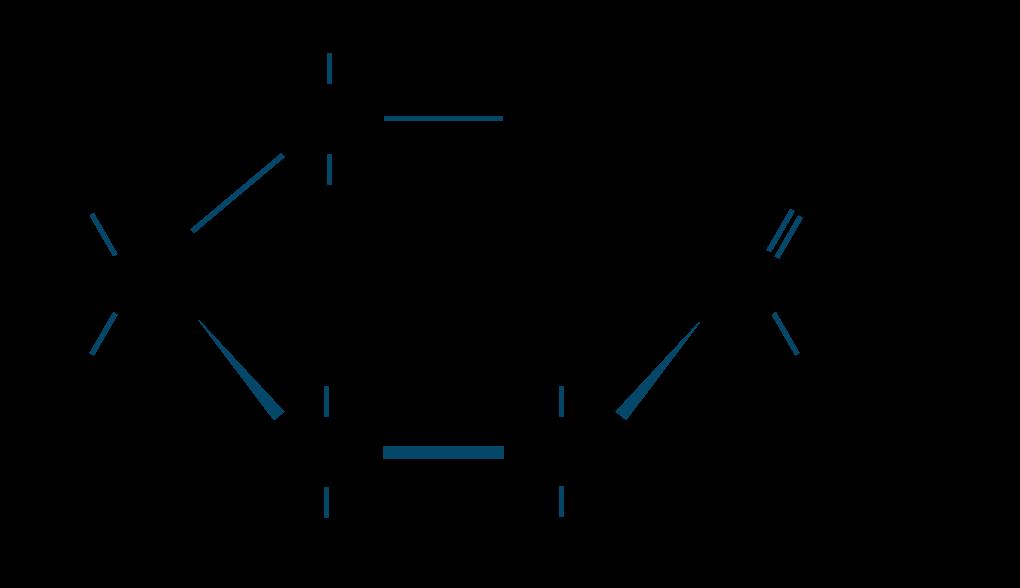 ケトース構造式