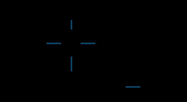 リシン構造式